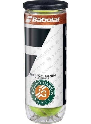 Babolat Tenis Topu Yeşil